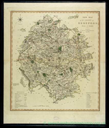 A New Map of the County of Hereford 1801.jpg