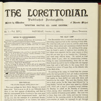1891 Volume 14