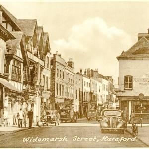 MY2096 Widemarsh Street.jpg