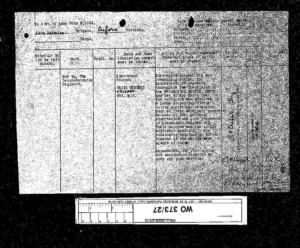 35 Cox DSO citations 30 Dec 41-1.jpg