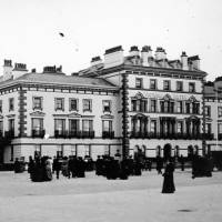 Victoria Hotel Southport
