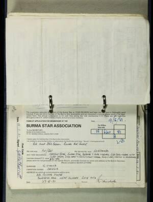 Nichols, Dennis - N/620/81