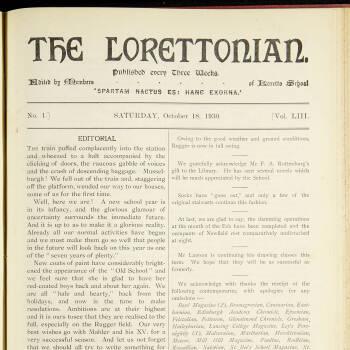 1930 Volume 53