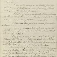 Stephenson 29 Dec 1826 p1