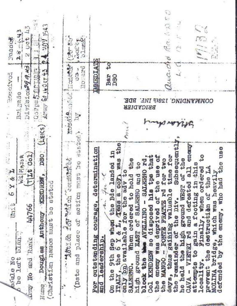 67 Kendrew DSO Bar citation 13 Jan 44 2of3.jpg