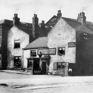 The Wagon & Horses, Chapeltown.jpg