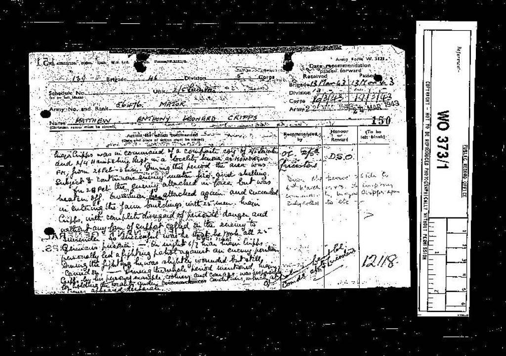 55 Cripps DSO citation 22 Apr 43 2of2-1.jpg