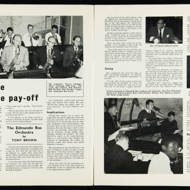 Crescendo_1962_September-October_0006.jpg