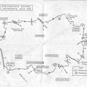 Ecclesfield School  Walk 4th May1990 003.jpg