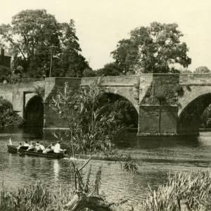 CJS060 Wilton Bridge, Ross-on-Wye.jpg
