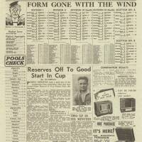 19490101_Football Mail_1120.pdf