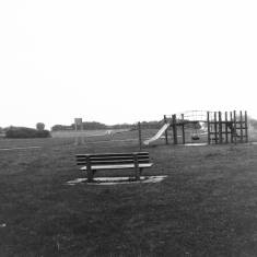 Whitburn Park