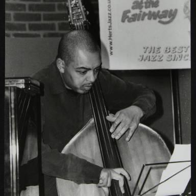 Jazz at the Fairway 0106.jpg