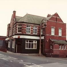 'Ferry Tavern'