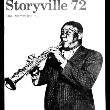 Storyville 072