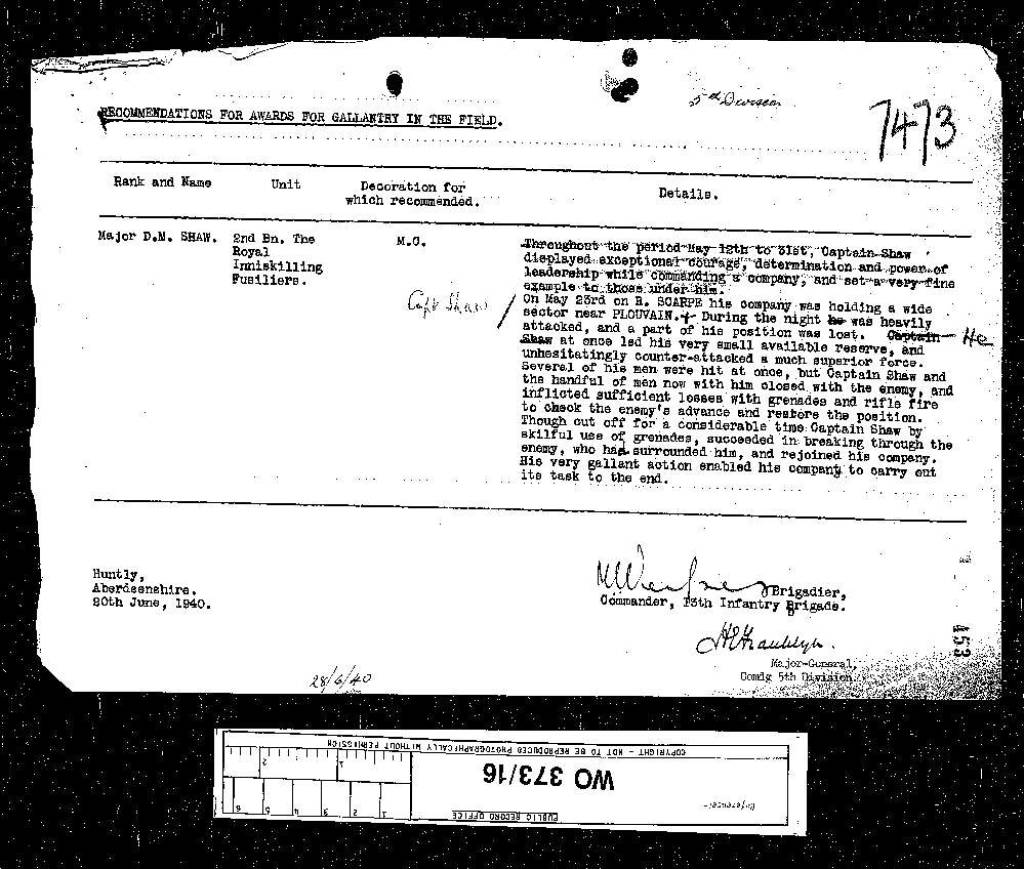 16 Shaw MC citation 20 Dec 40-1.jpg