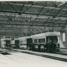 Cars Class 2 - 10
