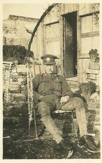 Charrington 1914 minature_2_3.jpg