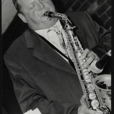 Jazz at the Fairway 0024.jpg