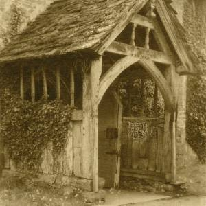 1007 Orleton Church Porch.jpg