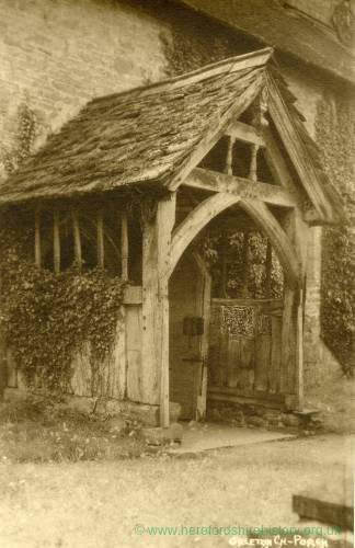1007 Orleton Church Porch.jpg