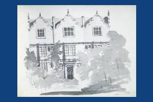 Wimbledon House
