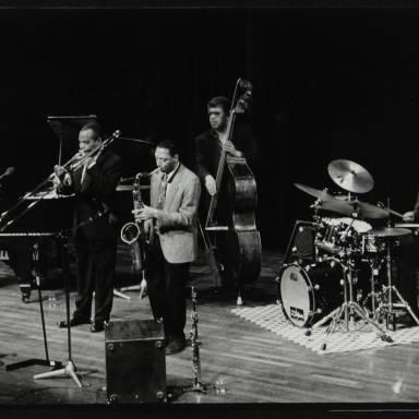 J. J. Johnson Quintet 0001.jpg