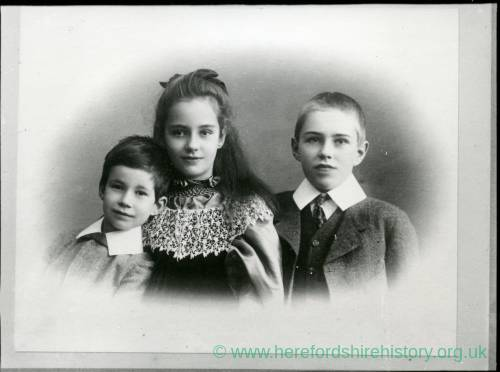 G36-007-11 Copy of photograph of two boys and a girl.jpg