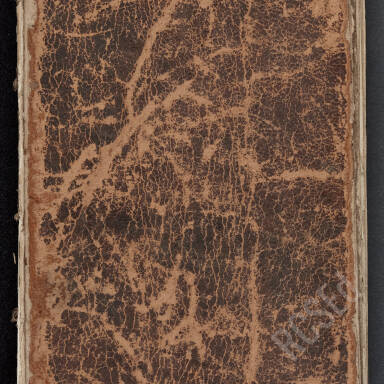 Diary of a Surgeon-Accoucheur, 1765-1766