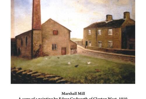 Remembering marshall mill-5