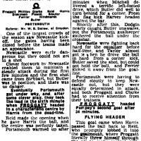 19490406 Newcastle Evening News
