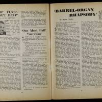 British Songwriter & Dance Band Journal Vol.9 No.6 May 1947 0008