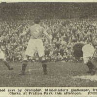19481211 Man Utd Clarke FM 2023