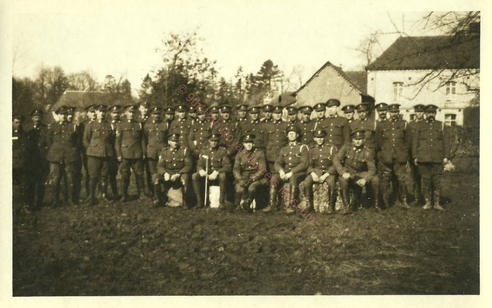 Charrington 1914 8.jpg