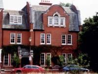 Caesar House, Camp View, Wimbledon