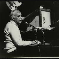 Buddy Rich Forum Hatfield 0008.jpg