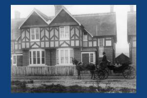 Kingswood Road, Nos. 55 - 57