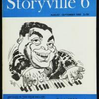 Storyville 006 0001