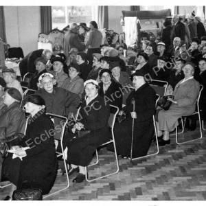 Grenoside Pensioners c1950s.b