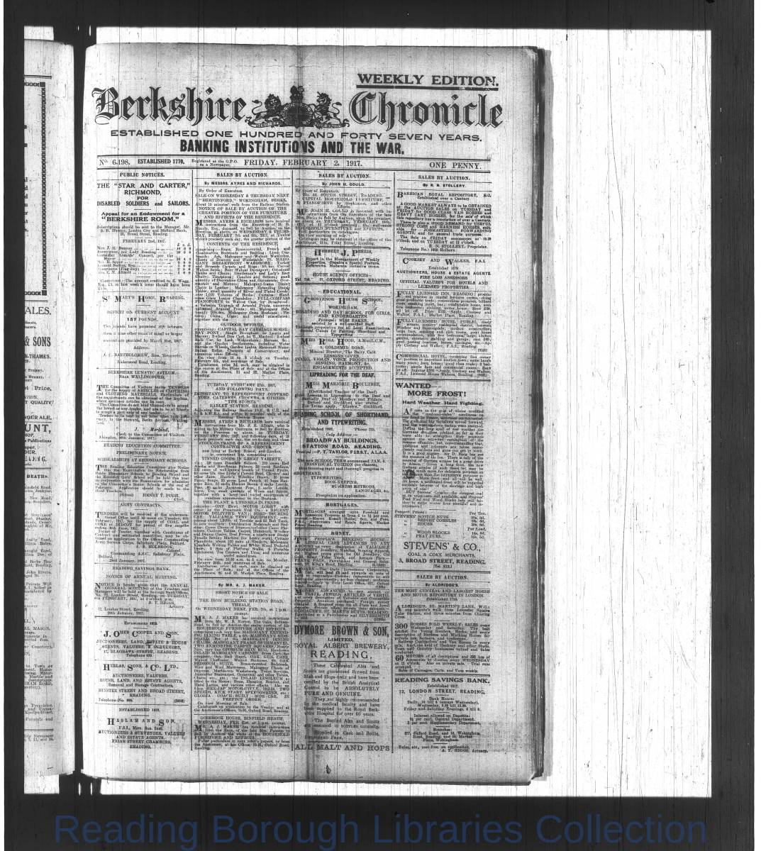 Berkshire Chronicle Reading_02-02-1917_00002.jpg
