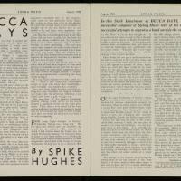 Swing Music Vol.1 No.6 August 1935 0004