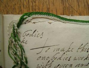 LADY BINDLOSS BRAID INSTRUCTIONS CIRCA 1674 DD STANDISH (30).jpg