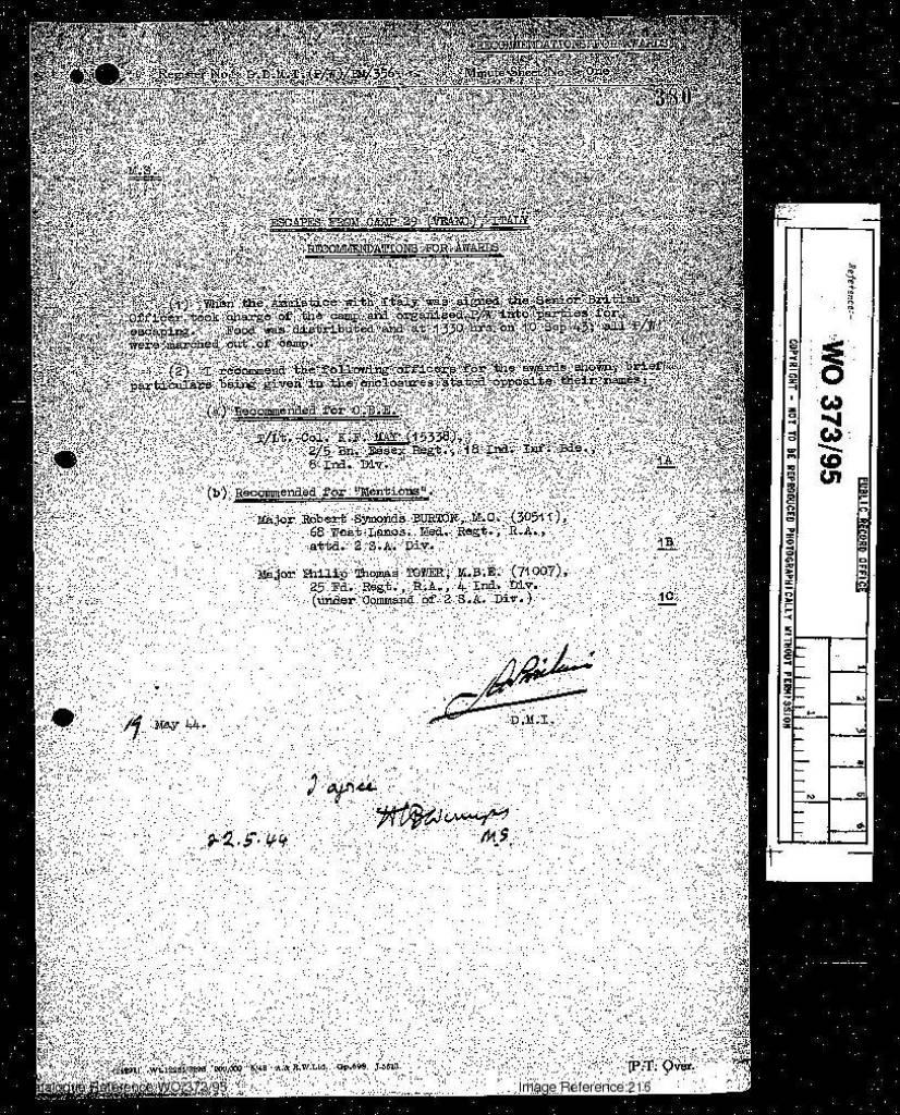 86 May OBE citation 29 Jun 44-1.jpg