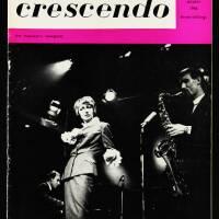 Crescendo 1966 January