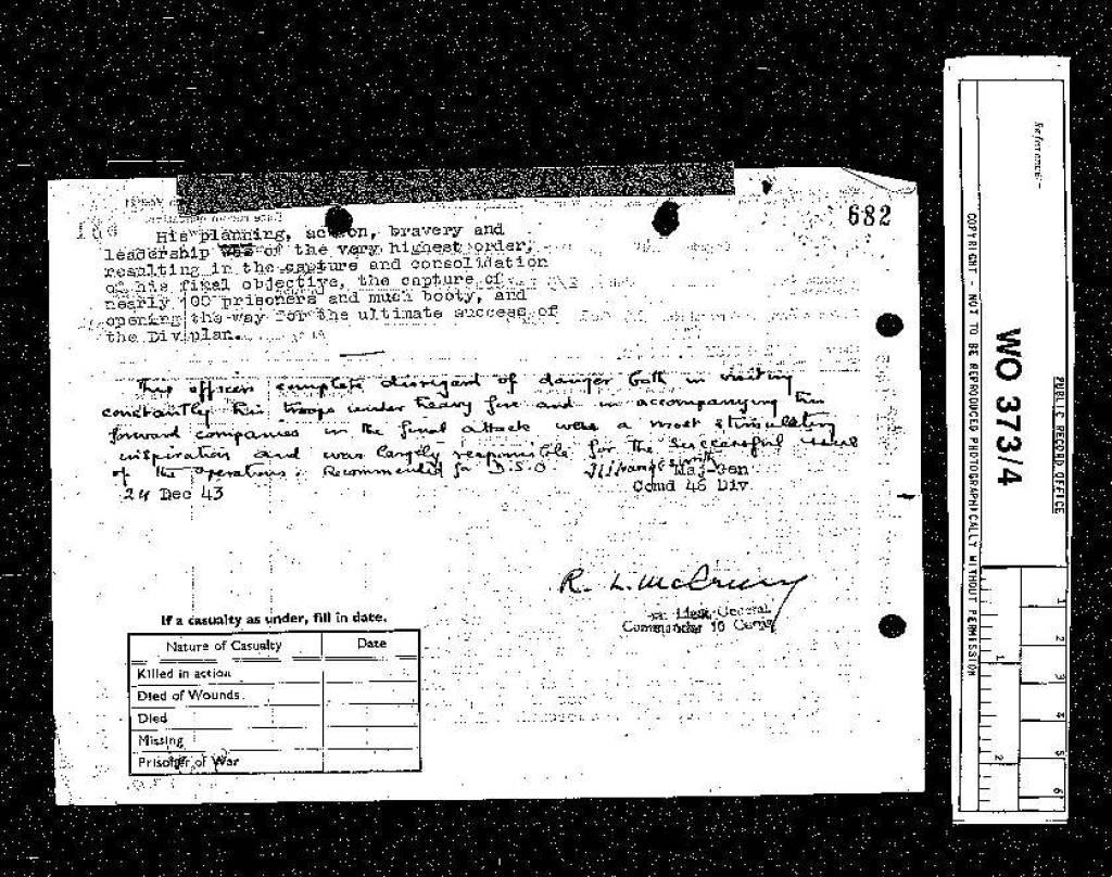 73 Enderby DSO citation 24 Feb 44-2.jpg