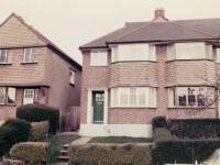 Lynmouth Avenue, No.300, Lower Morden