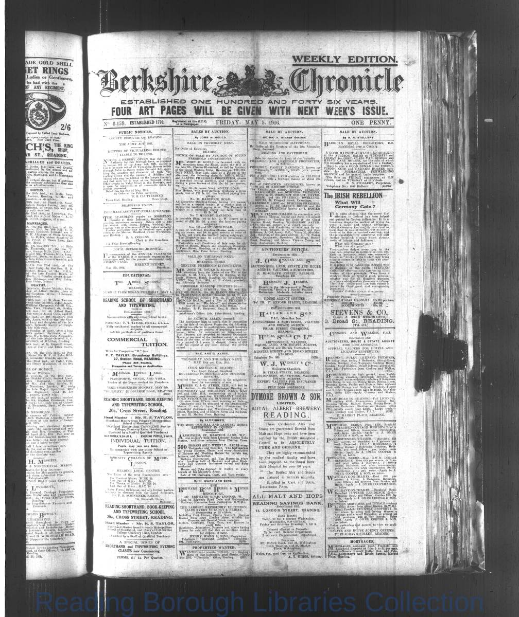Berkshire Chronicle Reading_05-05-1916_00002.jpg
