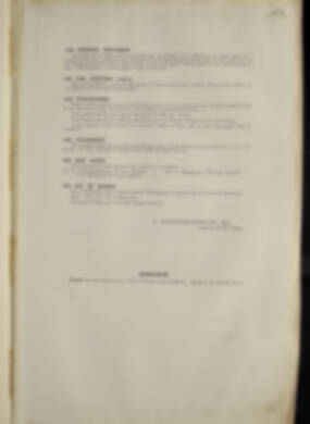 Routine Orders - June 1917 - June 1918 - Page 148
