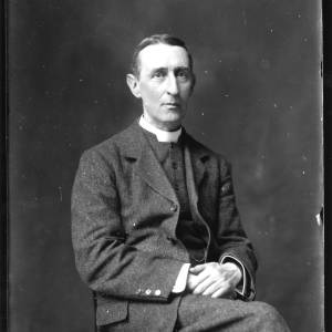 G36-158-08 Clergyman seated, possibly the Revd. H. Knott.jpg