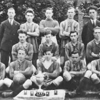 Football Clubs and Teams
